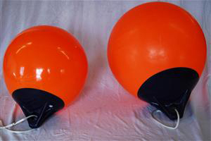 Harford Crabbing and Tackle - Polyform Floats